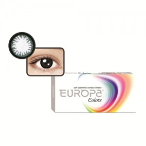 Europa colors-black