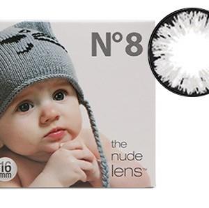 nude-lens-ice-no8-alt-grey