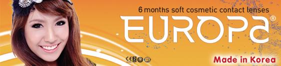 Image Europa Web