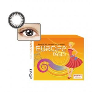 Europa-OASIS-Gray
